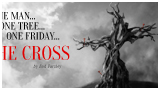 The Cross Book Downloads 01