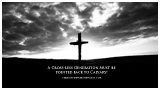 The Cross Book Downloads 03